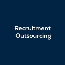Recruitment Outsourcing-box
